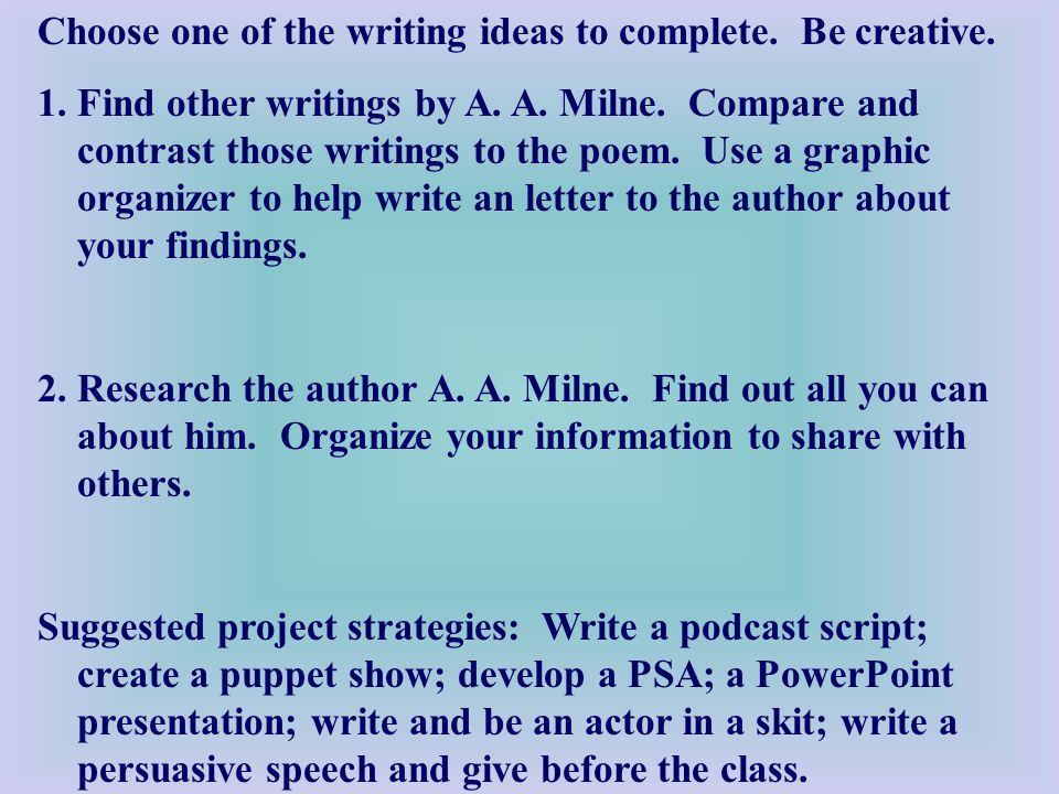 Essay Writing Conclusion Maker