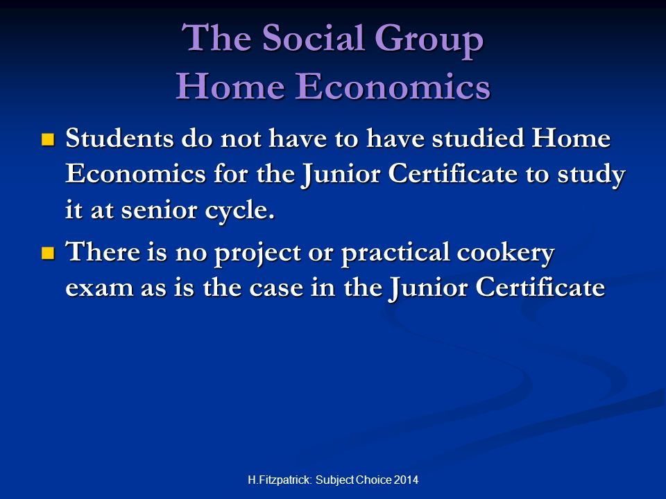 home economics coursework singapore Want to study a home economics courses in abroad hotcourses india offer free guidance and admission service on best abroad home economics schools, colleges and universities.