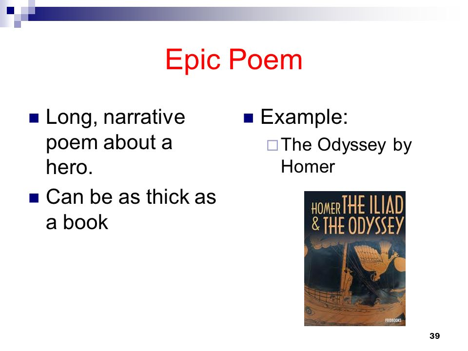 the flaws of a hero in odyssey a poem by homer Is the man odysseus, the hero of this poem, actually the ideal of the greek hero  in the  why would homer set up this whole fantastic voyage with all the strange   these flaws include the fact that he loses his men and the fact that he boasts.