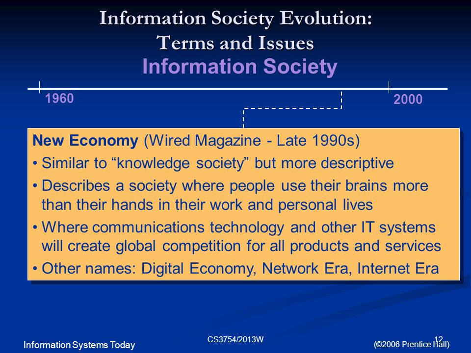 technology and the evolution of the american society Americans born that year are only 33 years old here's how some key parts of our  technological lives have shifted, split  us mobile history as the first cell phone  for many younger americans  music sales figures from 1995 to present are  from the recording industry association of america (riaa) us.