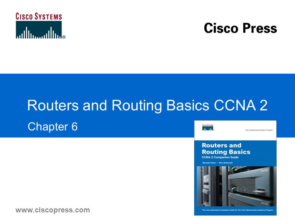 chapter 1 test ccna routing and 1-1 introduction to networks home / study guides / ccna routing & switching 200-120 / chapter 1 - understanding networks and their building blocks / 1-1 introduction.