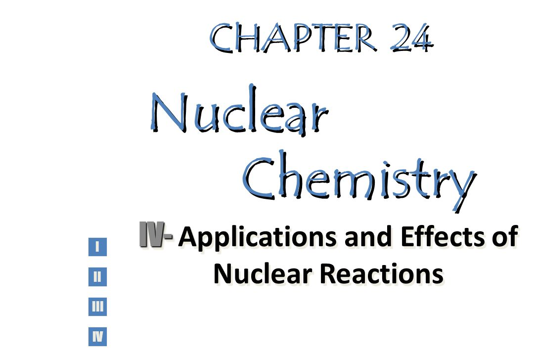 an analysis of nuclear fusion in chemistry Term paper of che-101 topic: chemistry of hydrogen bomb submitted by: manmeet singh rollno- re2801b40 regno- 10801620 course- b tech m tech it submitted to: lect jyoti hydrogen bomb definition: hydrogen bomb or h-bomb, weapon deriving a large portion of its energy from the nuclear fusion of hydrogen.
