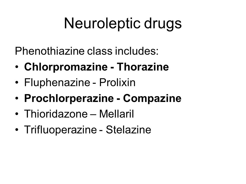 tribenzor 12.5 mg zoloft