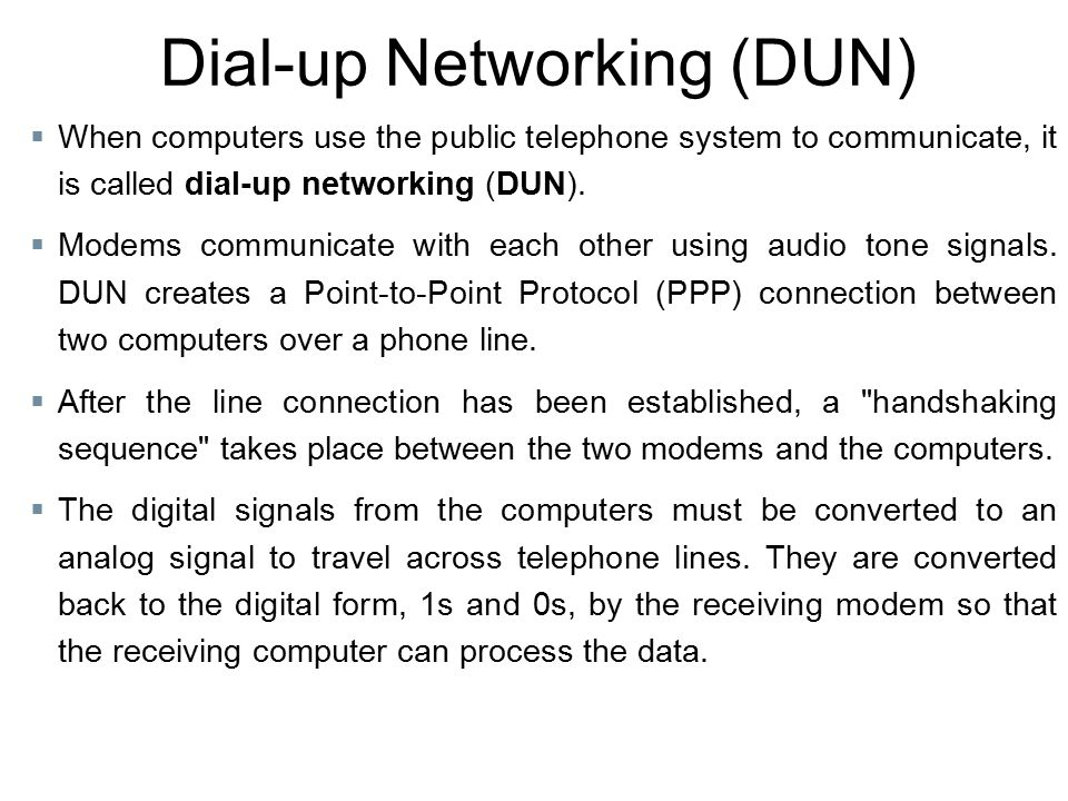 describe three benefits isdns have over regular dial up modem connections Doverspike et al (2009) have created a set of internal protocols that help create a qos scenario to allow iptv signals to be delivered in an acceptable fashion pick any two of the author's techniques and show how they contribute to the creation of a data stream with qos.
