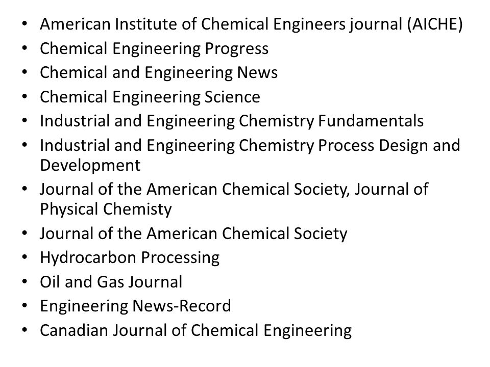 journal of chemical sciences pdf