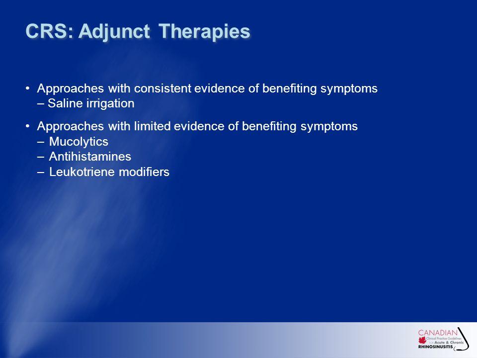 Sudden anosmia after antihistamine