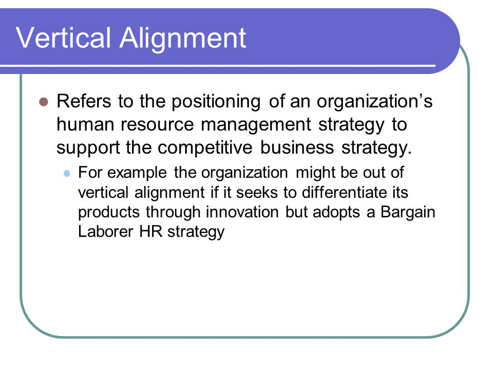 hrm 538 performance management This sample assignment discusses about strategic performance management  project proposal sample  management decision, 45(3), pp518-538.