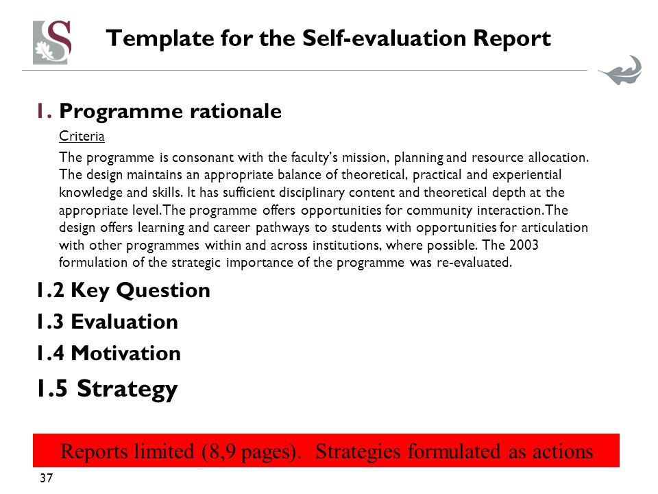 evaluative report Session overview • what is an evaluation plan and why develop one • key components of an evaluation plan • what is an evaluation report.