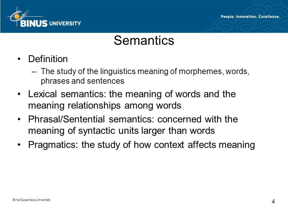 a study of linguistics Linguistics at northwestern language is a complex, species-specific system made up of several components (sound, sentence structure, and meaning) the study of linguistics gives us a unique window on the structure of the human mind and the mind's activity.