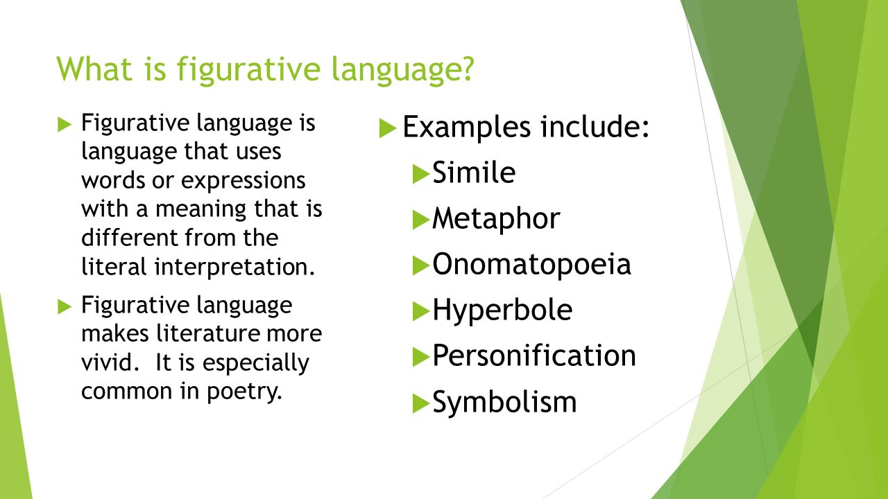 figurative language in the raven This resource features the most fun your students will have with figurative  language all year i created this figurative language challenge activity and  lesson.