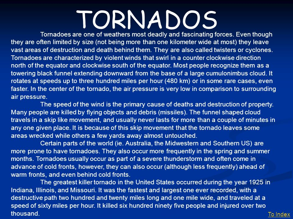 creative writing on natural disasters Natural disaster worksheets & facts  see the fact file below for more information about natural disasters  this is a writing prompt in which students will.