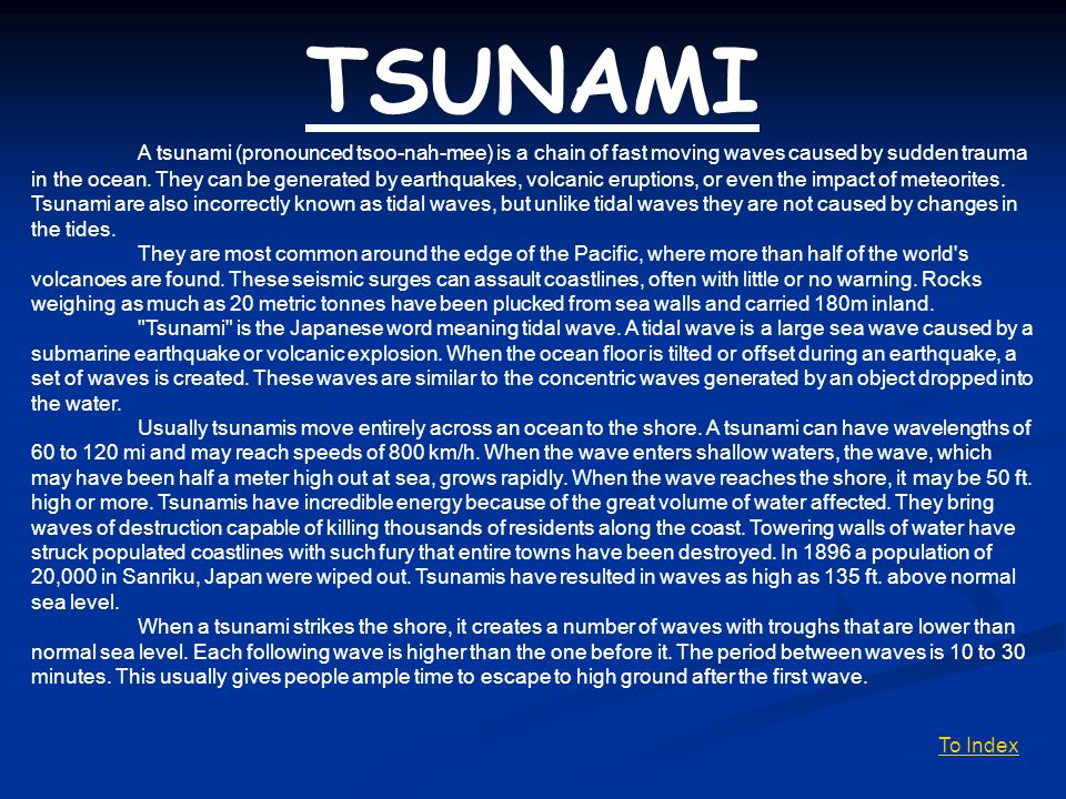 the tsunami creative writing Creative writing tsunami, - best creative writing program in usa essay and resume service provides professional writing services for students, executive, management and entry level.