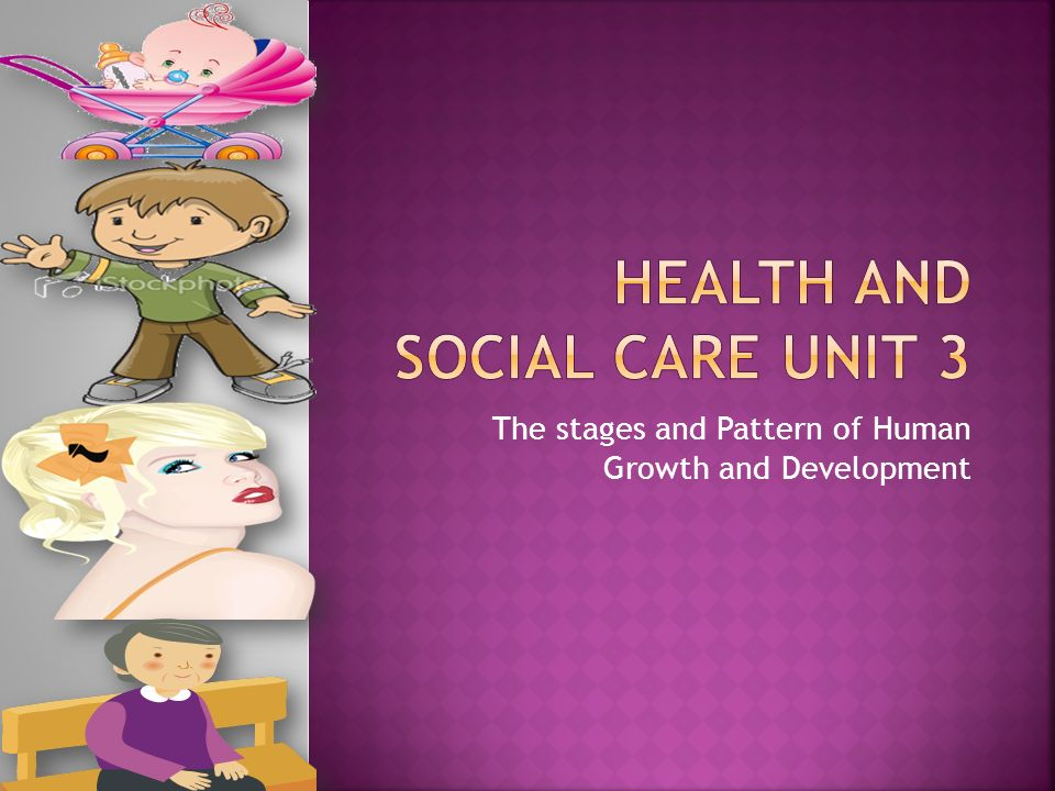 health and social care unit 3 Extracts from this document introduction unit 3: health, safety and security in health and social care p1: risks in a health and social care setting hazards hazards can be anything that would cause harm to anybody.