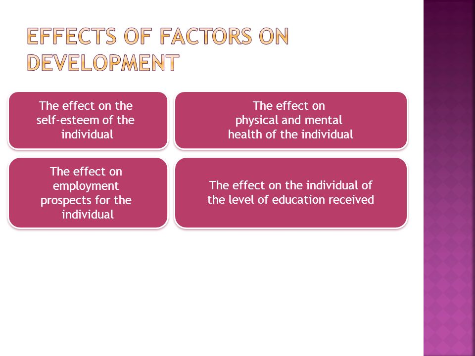 the effects of physical factors on (i958) i40, 61-79 the effects of certain physical factors and of  the  necessary to obtain some idea of the effect of cell volume on na transfer.