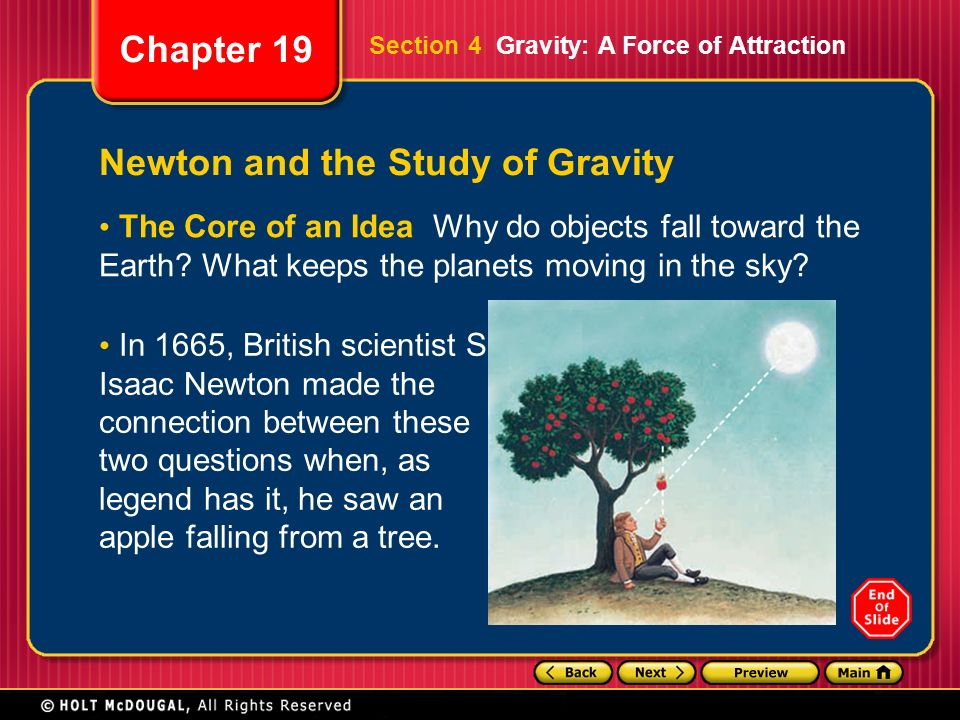 a study of gravity Galileo galilei and gravity how did galileo contribute to the concept of gravitational force update: and how did kepler, newton, and einstein contribute to the concept of gravitational.