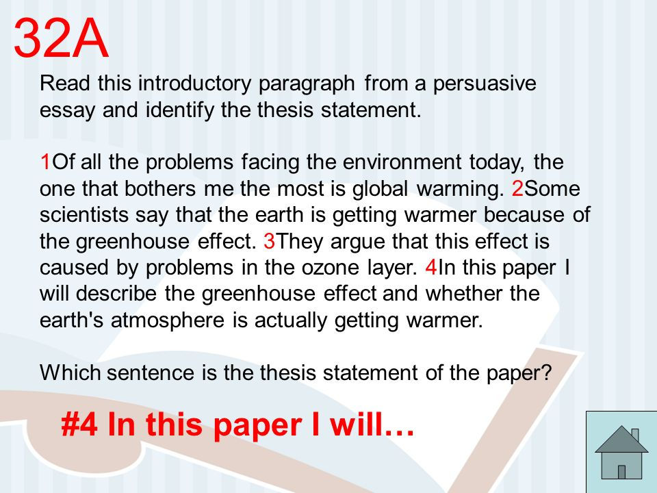 Thesis In Essay Advertisement Analysis Essay Thesis Best Essay CBA Pl