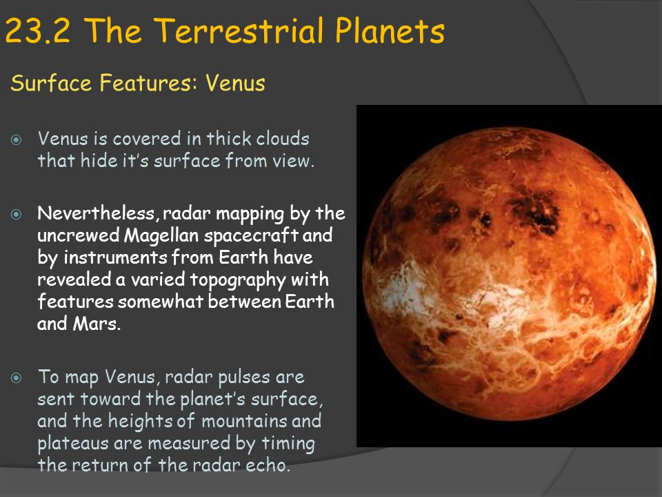 an analysis of venus the planet A venus mars synastry can be very powerful, and for good reasons venus pluto aspect in transit or natal chart suggests potential for an analysis of venus the planet.