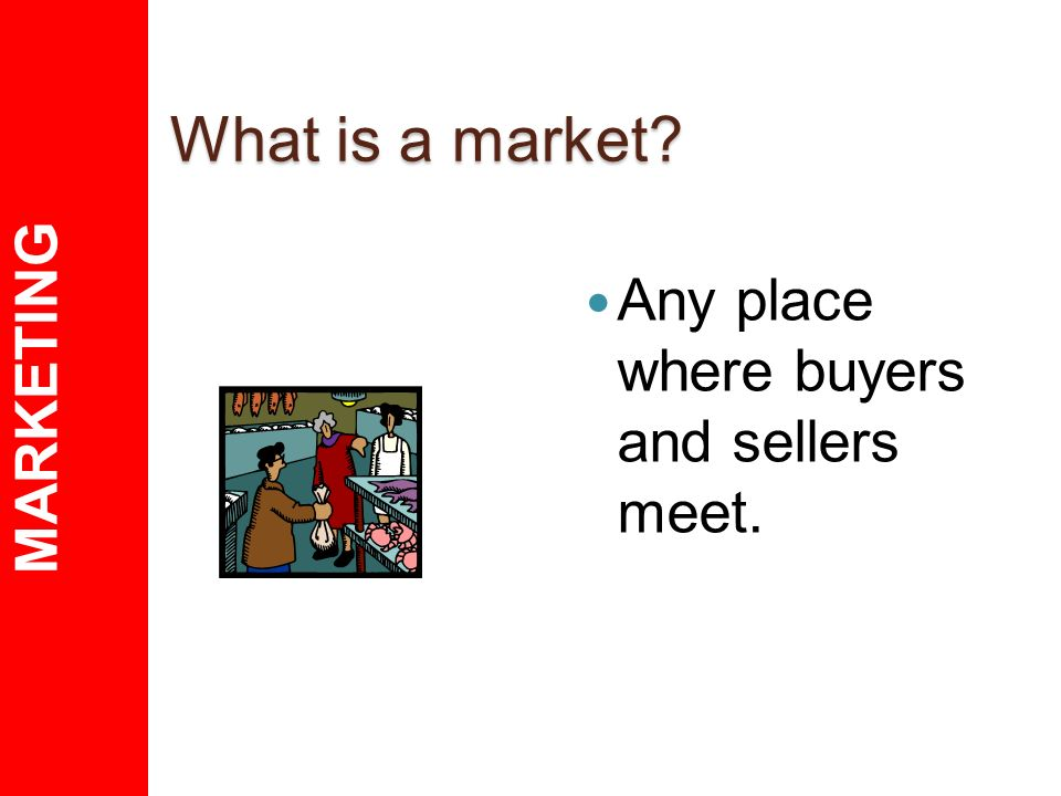 describe a market place In your communications to customers, you may wish to describe the purpose,  goals, and benefits of aws marketplace appendix a is an faq that includes the .
