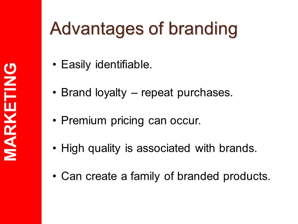 the relationship between brand loyalty corporate image and repeat purchasing A the increase of brand loyalty in many describes the relationship between brand equity and repeat purchase of some brand other than that for.