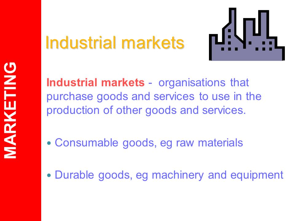 marketing for services simultaneous production and consumption Needs new (information) technologies spawn (引起) need for service concepts service marketing is different differences in goods versus services marketing intangibility(无形性) heterogeneity(异质性) simultaneous production and consumption(同一性) perishability(易消失性) 导致服务营销人员面临独特的挑战 和困难.