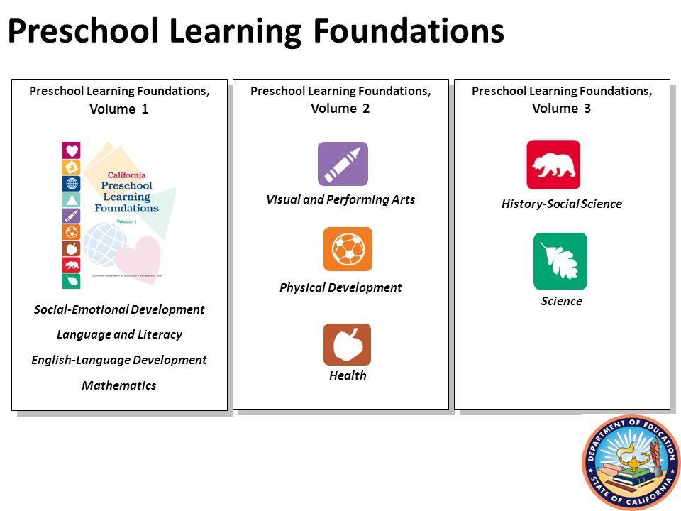 preschool social development transitional kindergarten implementation summit ppt 666