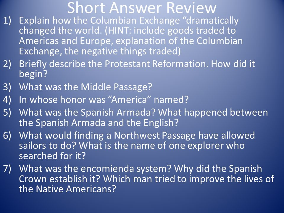 the protestant reformation why it happened essay Essays literary arts essays  protestant reformation worksheet aug 28, 2017  where did the protestant reformation originate and why did martin luther start .