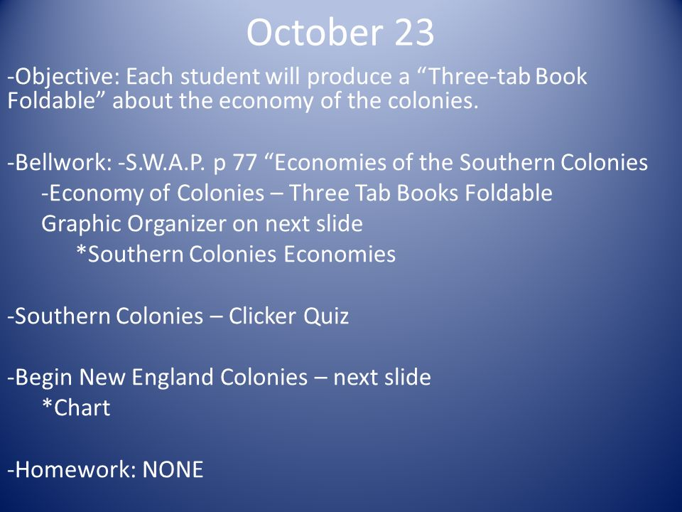 the successes and failures of the new england colonies When the french and indian war finally ended in 1763, no british subject on either side of the atlantic could have foreseen the coming conflicts between the parent country and its north american colonies even so, the seeds of these conflicts were planted during, and as a result of, this war keep .