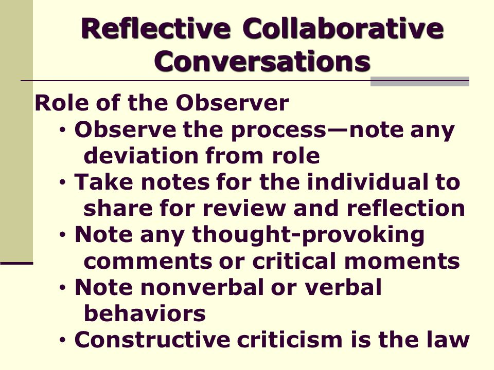 Collaborative Conversations In The Classroom ~ Dale vidmar information literacy and instruction