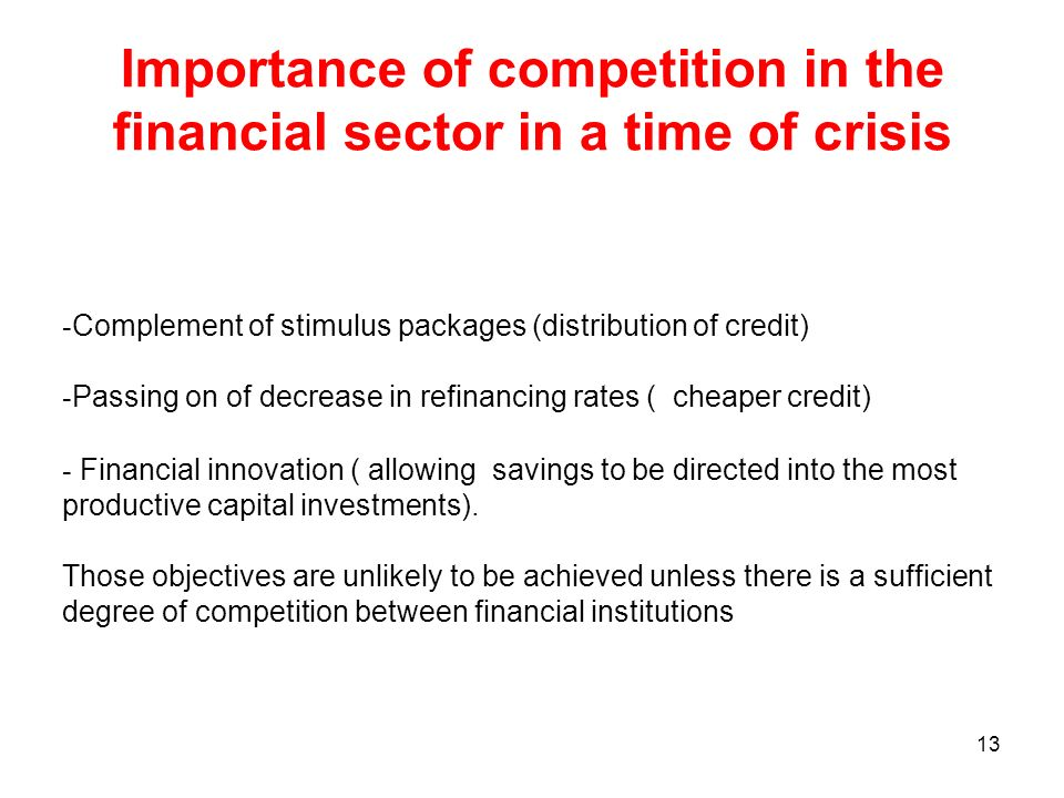the significance of geography in a financial crisis Definition of banking crisis in the financial dictionary - by free online english dictionary and encyclopedia what is banking crisis meaning of banking crisis as a finance term.