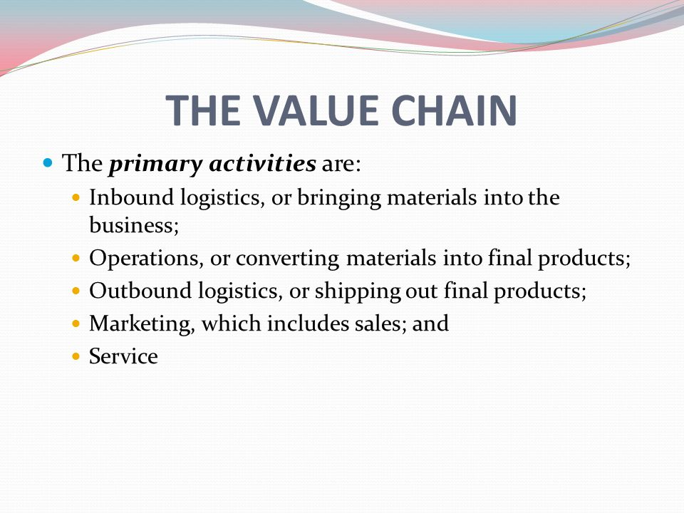 strategic logistics tesco essay The challenges faced by tesco china ie managers in charge of store-development strategy, merchandising, logistics any other quality academic essay.