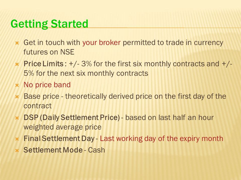 Currency binary trading signals review
