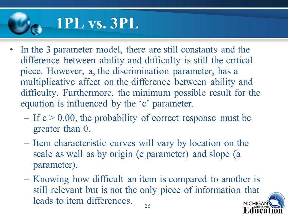Measurement 102 Steven Viger Lead Psychometrician