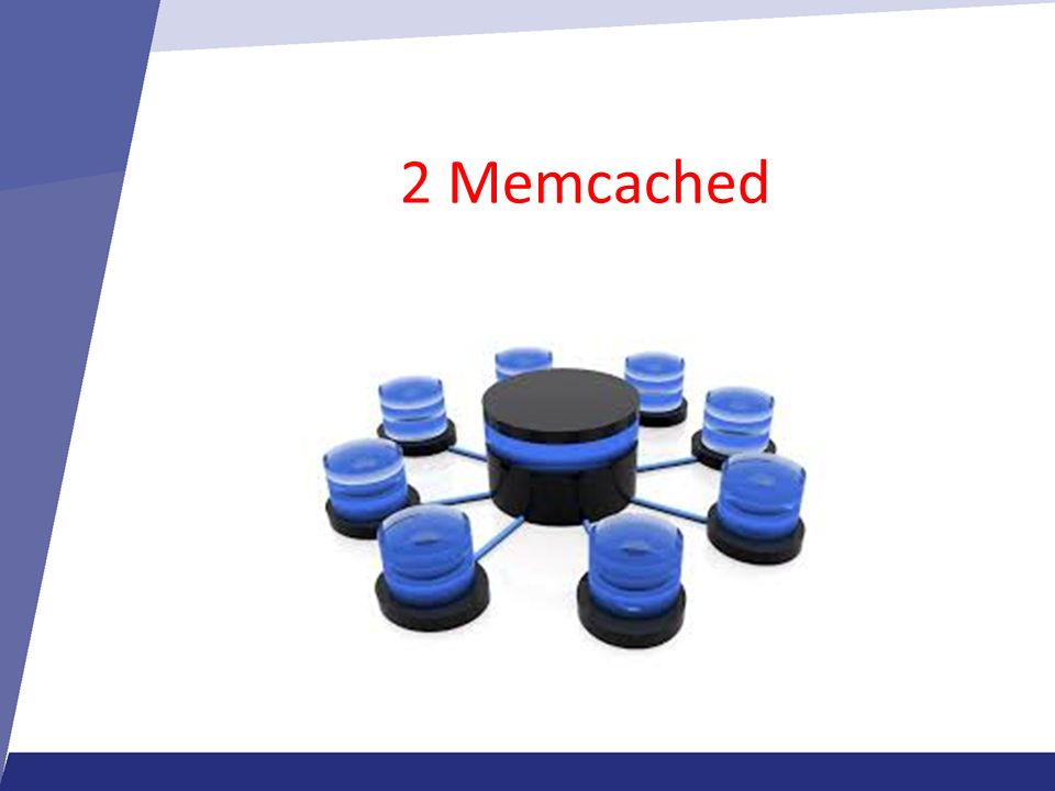 How to Install Memcached on CentOS 7 | Liquid Web ...