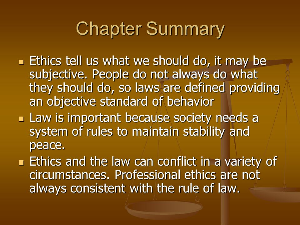 an overview of business ethics Bad apples in bad barrels revisited: cognitive moral development, just world  beliefs, rewards, and ethical decision-making business ethics quarterly, 16(4):  449.