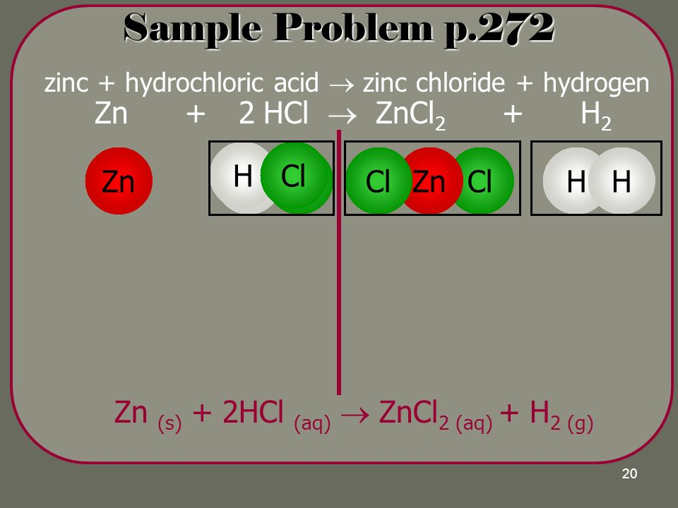 Hydrogen chloride zinc reacts with hydrogen chloride zinc reacts with hydrogen chloride photos ccuart Image collections