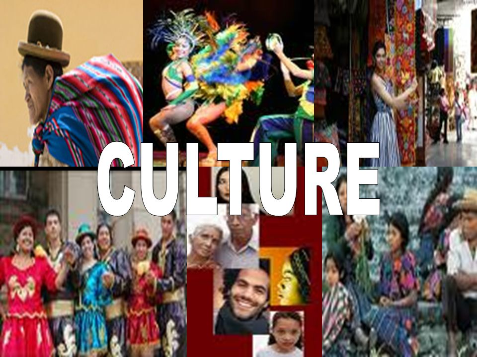 culture and humanistic tradition Jewish culture protocol jewish culture 1 the second major american movement is the humanistic judaism movement founded in 1963 in the orthodox tradition.