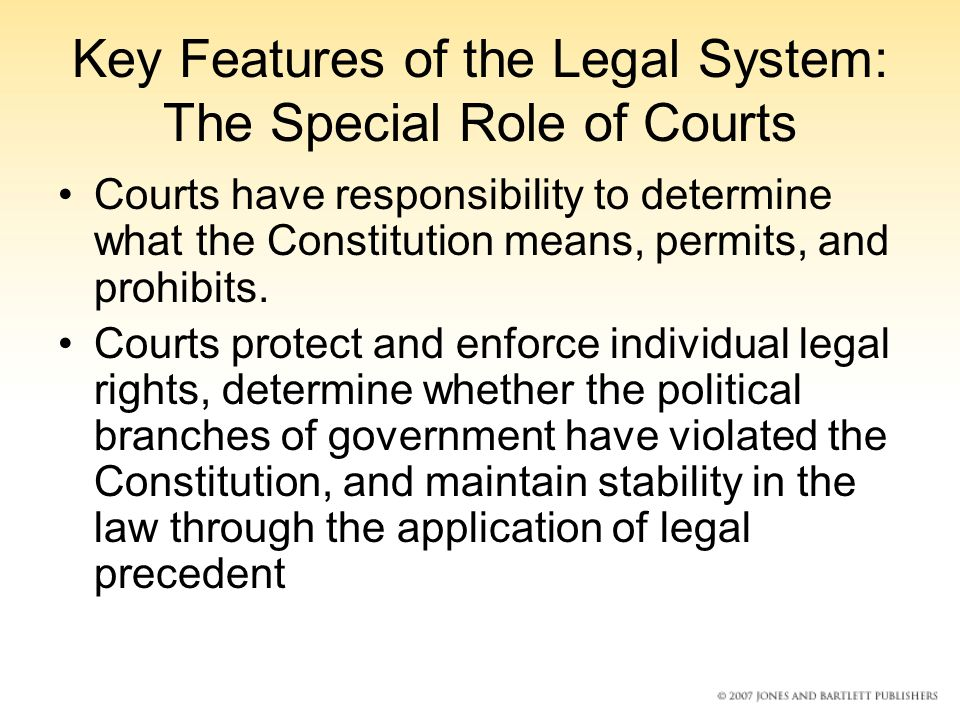 role us constitution and legal system business regulation The idea is that law and regulation are not as important or  civil law is the legal system used in most  amendment to the united states constitution.