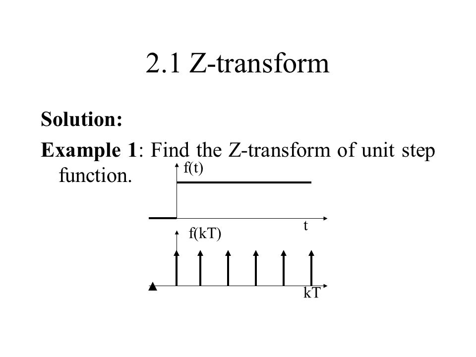 laplace transform examples and solutions pdf