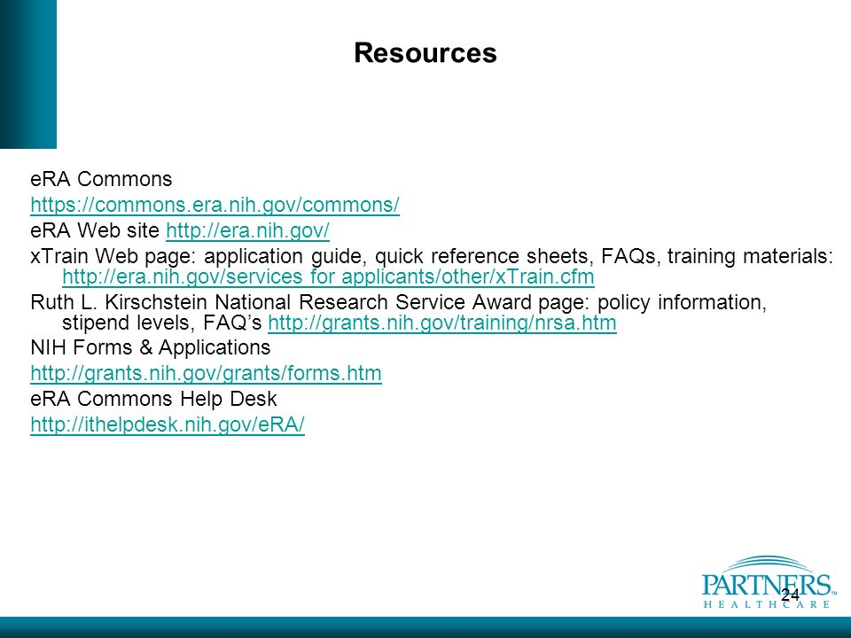 Introduction To Award Types Post Terminology Ppt