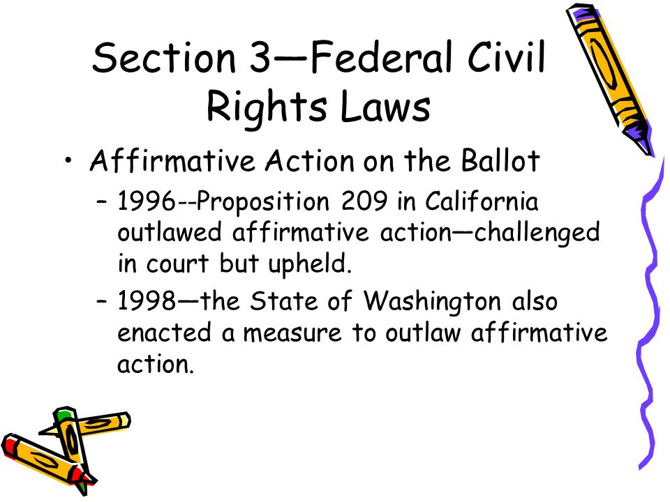 section 3 06 Scroll back down to the section 3 box to approve the section 3 entry by clicking on the blue approve link and office of human resources 282 champions way a6200.