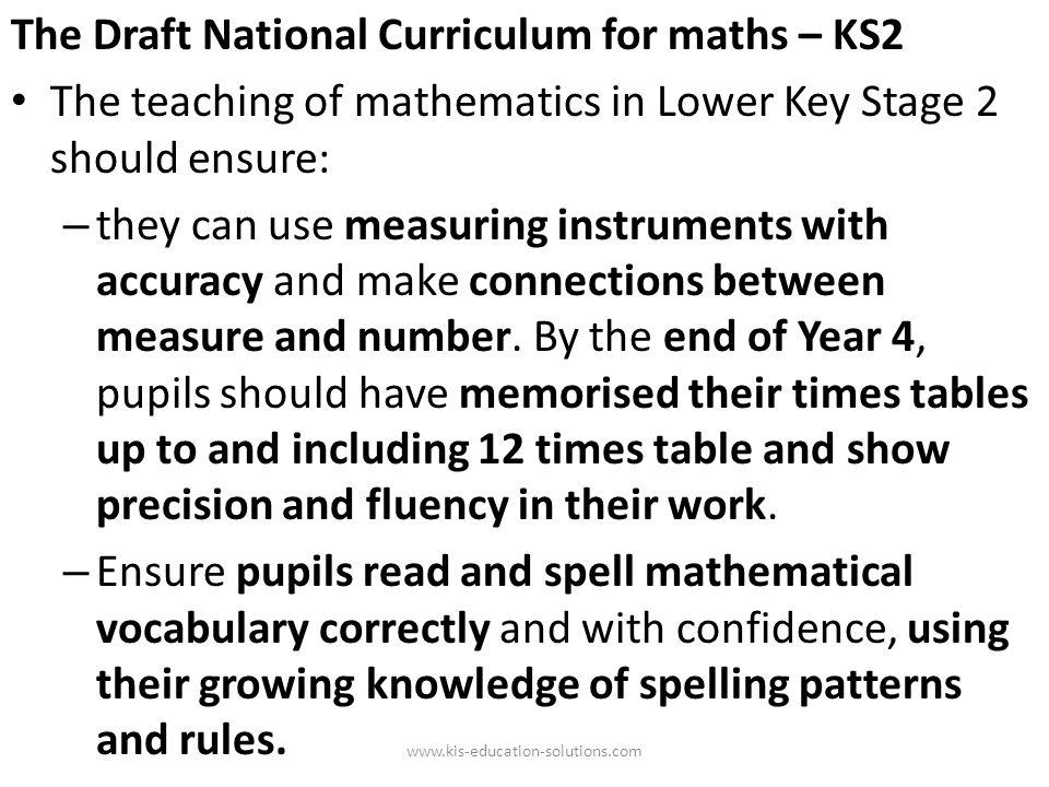 Generous Maths For Ks2 Pictures Inspiration - Worksheet Mathematics ...