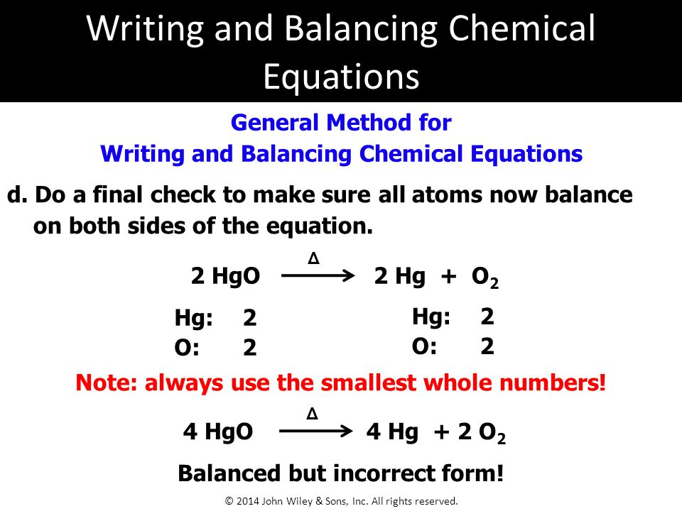 furthermore Balanced Chemical Equations Worksheet Chemistry Balancing Questions also Balancing Word Equations Worksheet   Kidz Activities also Writing chemical equations ppt Essay S le   1326 words besides Balancing Chemical Equations Worksheet Answer Key   Briefencounters besides  besides G Chemical Equations Worksheet Answer Key 1 Inside Answers furthermore Balancing Equations Worksheet 2 Answer Key – bush together with Balancing Chemical Equations Worksheets With Answers Reactions Types together with 35 Elegant Balancing Chemical Equations Worksheet Grade 10 besides  besides  additionally  besides How to Balance Equations   Printable Worksheets in addition Chemistry Balancing Chemical Equations Worksheet Answer Key as well Word Chemical Equations Worksheet The best worksheets image. on balancing word chemical equations worksheet