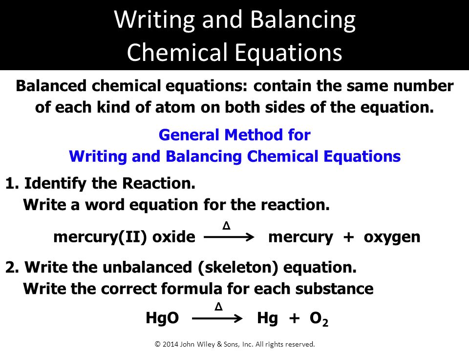 an essay on the element mercury Mercury essay  mercury is a poisonous element mercury is semi-hazardous as a vapor and among the many good things mercury does for people there is a flip side.