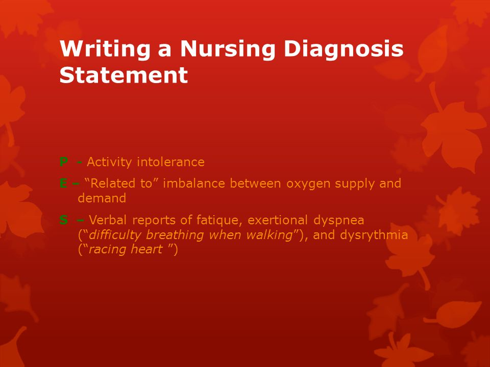 Excellent Reflective Essay in Nursing: Easy Guidelines