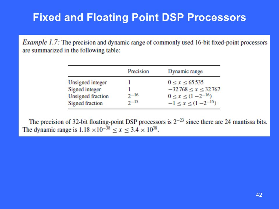 download Power MOSFETs: Theory and Applications