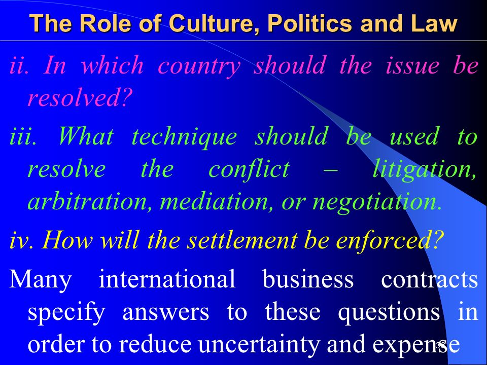 the role of company culture in Chapter 2-literature review introduction the role of organizational  culture innovation management foxconn culture and innovations chapter 3- .