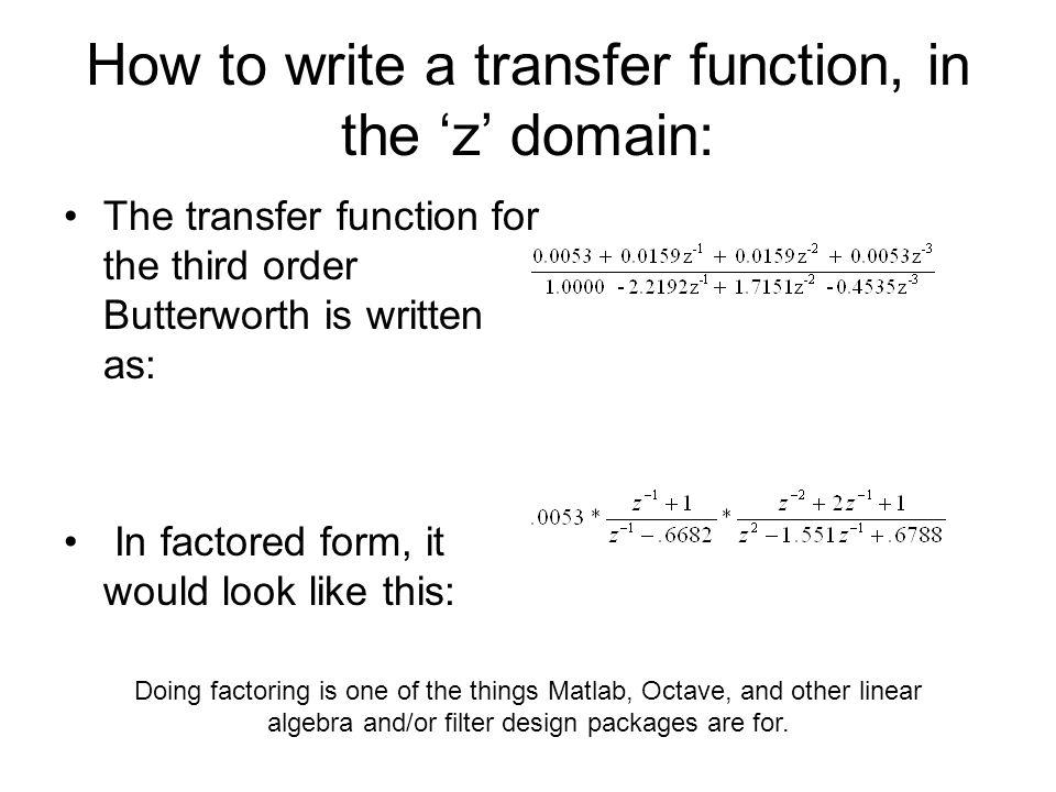 Domain and Range of Rational Functions  Varsity Tutors