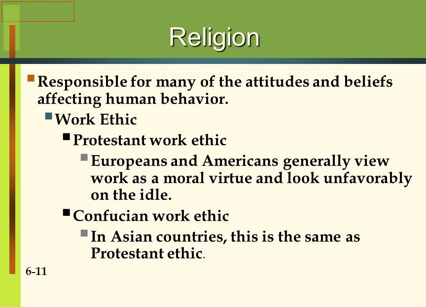 the behavior and beliefs of chinese culture Cultural notes on chinese negotiating behavior  cultural notes on chinese negotiating behavior james k  understand the key elements of chinese culture to which.