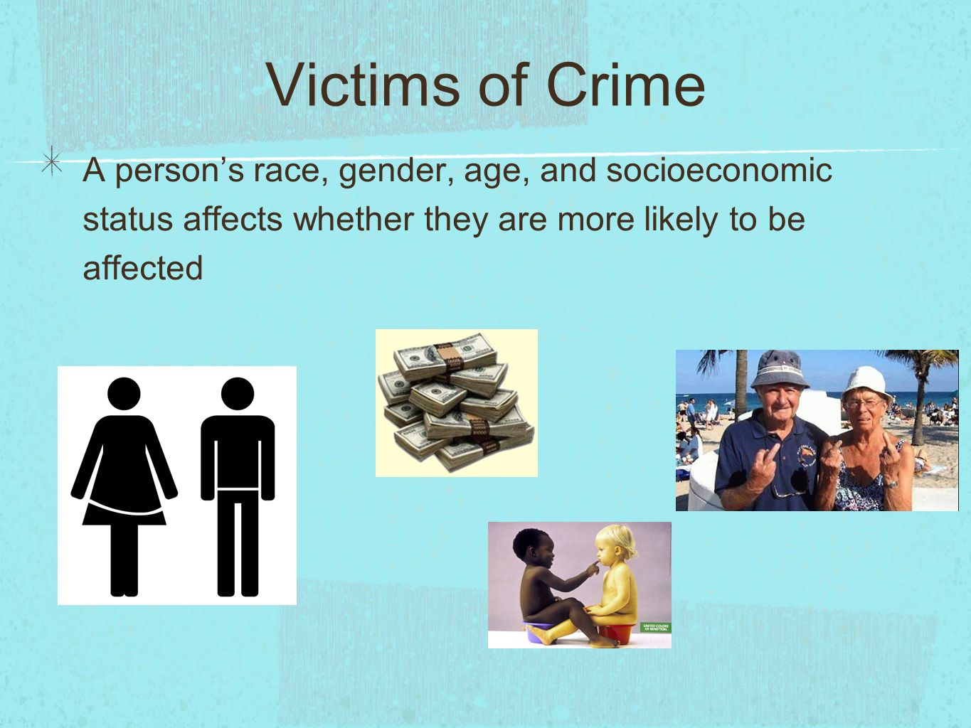 crime affects people of all ages A quarter of all crimes are committed by offenders under the age of the significance of tackling crime by young people in reducing daily mail, the mail on.