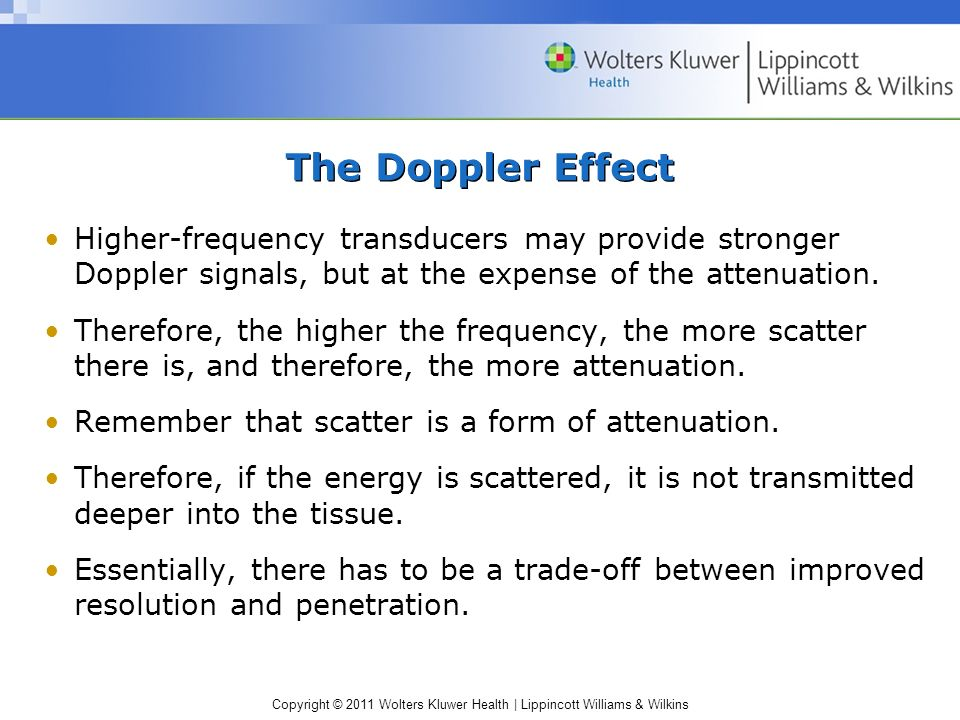 the doppler effect and its applications in the field of astronomy Can you think applications of waves in any other field  in fact waves have applications in almost every field of  astronomy: doppler effect has.